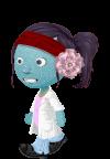 doctor strangeglove