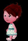Lumen Ryuu