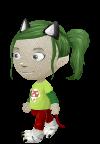 Zelda1983