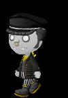 Adolf Tickler