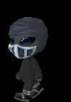 ghostpopsicle