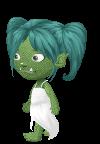 beinggreen