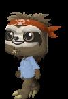 Backdoor Bandit