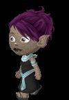 Morgana7780