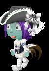 Princess Moonpuff