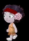 elysha