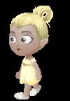 Annabellele
