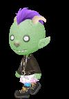 princez-clover