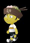 Shindou