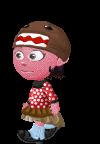 Nummy Muffin