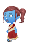Ysidril