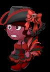 Glitchy_Momo