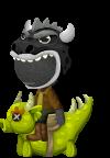 Awesomasaurus