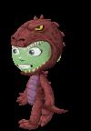Paleoandra