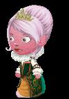 MinnieQuinnie