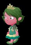 ricepapergirl