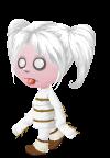 Lady SleepsAlot