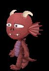 Potian Dragoon