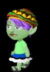 Wordfrog