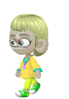 Pricklebutter