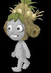 Rwarimadinosaur