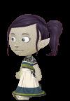 Yoiyami