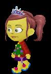 DaisyP