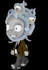 GreyZombie