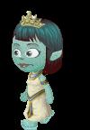 Princess Monja