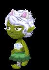Green_Goddess