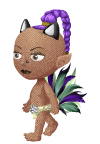 Purplemajick