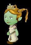 Rivergirl