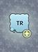 Transcendental Radius I