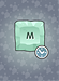 Manic Mining II